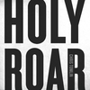 Cover of the album Holy Roar
