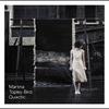 Cover of the album Quixotic