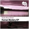 Couverture de l'album Human Mystery - EP