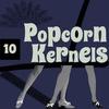 Cover of the album Popcorn Kernels 10