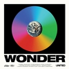 Cover of the album Wonder