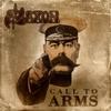 Cover of the album Call to Arms (Bonus Track Version)