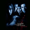 Cover of the album I Know What You Did Last Summer (Soundtrack from the Motion Picture)