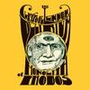 Couverture de l'album Monolith of Phobos