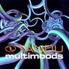 Cover of the album Multimoods