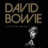 Couverture de l'album Five Years 1969–1973