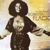 Cover of the album The Very Best of Roberta Flack