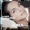 Cover of the album Aura