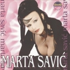 Couverture de l'album Marta Savic (Serbian music)