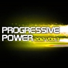 Couverture de l'album Progressive Power 2012 - Vol. 3