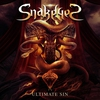 Cover of the album Ultimate Sin
