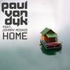 Couverture de l'album Home (feat. Johnny McDaid) - EP