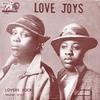 Couverture de l'album Lovers Rock Reggae Style