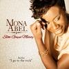 Couverture de l'album Slow Gospel Melody