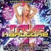 Couverture de l'album True Hardcore, Vol. 2