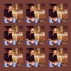 Couverture de l'album Of Dağlar
