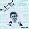 Couverture de l'album Yes, Yes Nonet