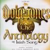 Couverture de l'album The Anthology of Irish Song