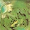 Couverture de l'album Slowdive - EP