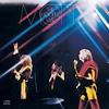 Couverture de l'album Mott the Hoople: Live
