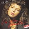Cover of the album La Isla Bonita - Single