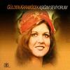 Couverture de l'album Aşığım Seviyorum (Altın Klasikleri, Vol. 3)