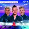 Couverture de l'album Das Beste
