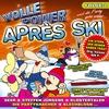 Cover of the album Volle Power Aprés Ski, Folge 2
