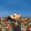 Couverture de l'album Magnolia (Deluxe Version)