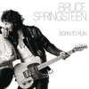 Couverture de l'album Born to Run