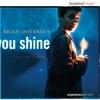 Couverture de l'album You Shine (Live from Dublin)