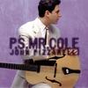 Couverture de l'album P.S. Mr. Cole