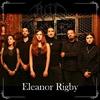 Couverture de l'album Eleanor Rigby - Single