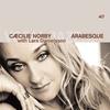 Couverture de l'album Arabesque (with Lars Danielsson)