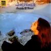 Cover of the album Best Of Magida El Roumi Vol.1