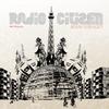 Cover of the album Berlin Serengeti