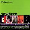 Couverture de l'album Nowhere (Soundtrack from the Motion Picture)