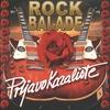 Cover of the album Rock balade