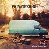 Couverture de l'album Privateering