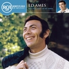 Couverture de l'album The Very Best of Ed Ames