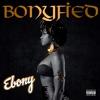 Couverture de l'album Bonyfied