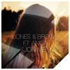 Cover of the album Join Me (feat. Anica) - Single