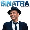 Couverture de l'album Sinatra: Best of the Best
