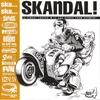 Cover of the album Ska, Ska, Skandal Nr.4