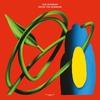 Couverture de l'album Enter The Zenmenn