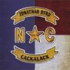 Couverture de l'album Cackalack