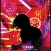 Couverture de l'album Djavan Na Pista, Etc.