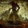 Couverture de l'album Chaosborne
