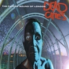 Cover of the album Dead Cities