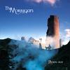 Couverture de l'album The Morrigan Rides Out